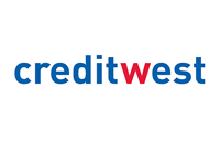 creditwest