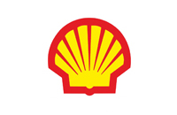 shell-revize
