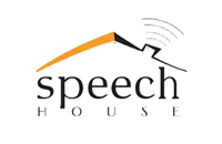 speec-house